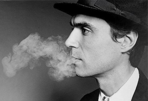 3-DAVID-BYRNE_1351408851_crop_550x376