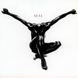 seal2_1
