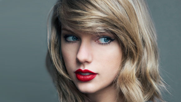 Taylor-Swift-main_tcm25-394550